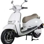 adult electric motorcycle (2)