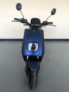 Blue 19